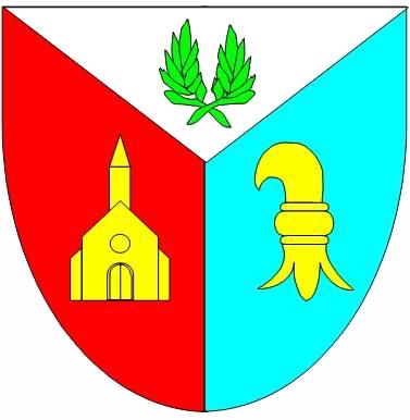 La Chapelaude