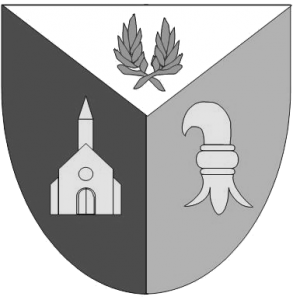 logo de la Mairie de La Chapelaude