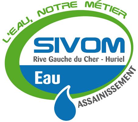 logo SIVOM